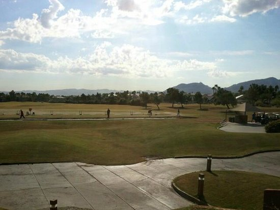Photos of Legacy Golf Club, Henderson