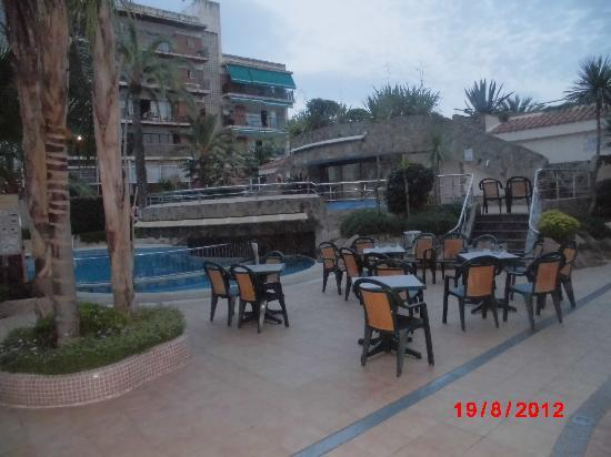 Photo of Monte Playa Hotel Malgrat de Mar