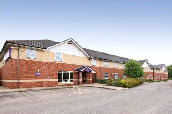 Photo of Premier Inn Bradford South Cleckheaton