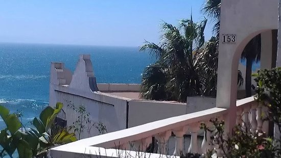 Photo of Califia Hotel Rosarito