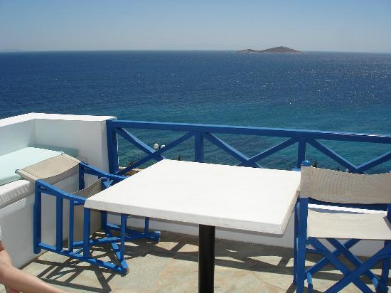 Photo of Anemona Villas Siros