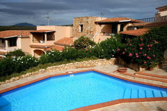 Photo of Sardinia Blu Residence Golfo Aranci