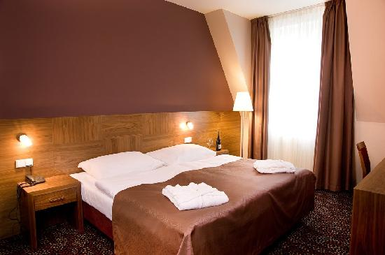 Photo of Hotel 1. Republic Prague