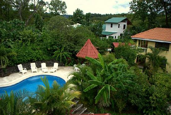 Photo of Villa Las Tecas Nicoya