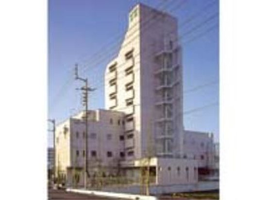 Photo of Business Hotel Shigenobu Toon