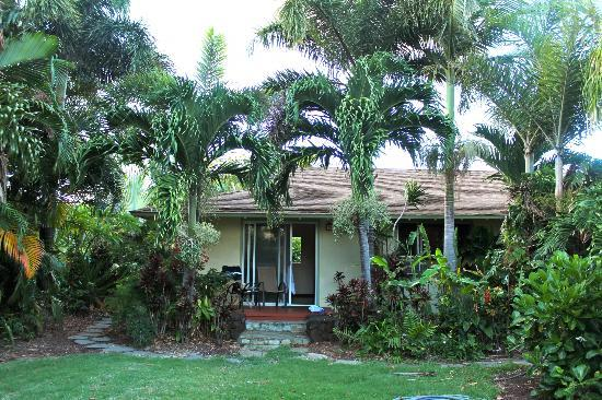 Photo of Puako Bed and Breakfast Kamuela