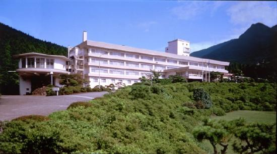 Photo of Hakone Hotel Kagetsuen