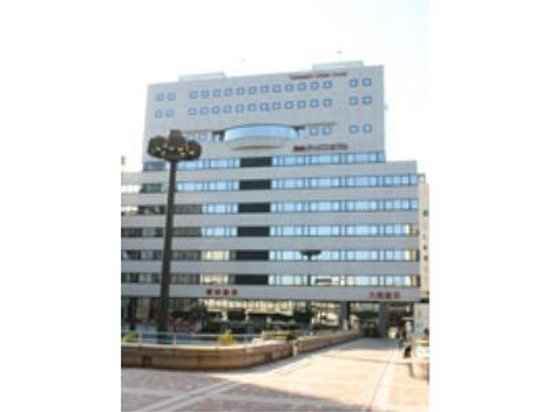 Photo of Takasaki Urban Hotel