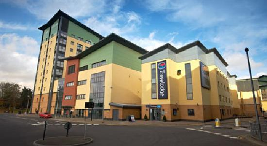 Photo of Travelodge London Edmonton