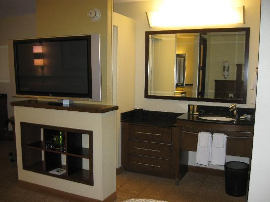 301 moved permanently for Bathroom vanities chicago suburbs