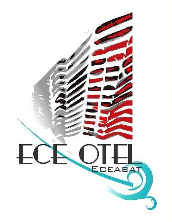Ece Otel