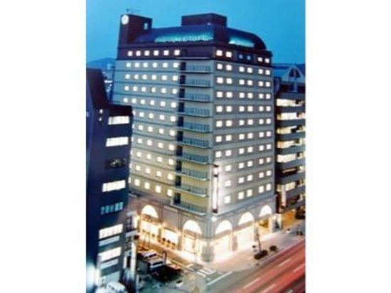 Photo of Aranvert Hotel Kyoto