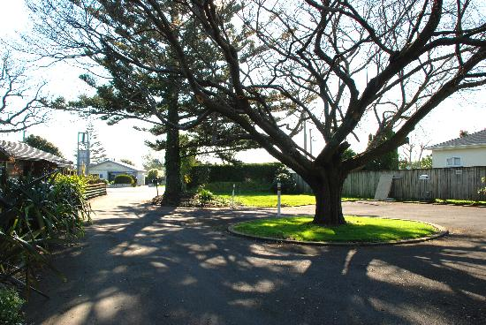 Otaki, Nowa Zelandia: getlstd_property_photo