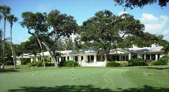 Rio Mar Golf Club Vero Beach