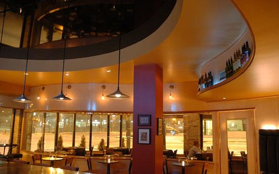 Seafood Restaurants In South Bend Indiana