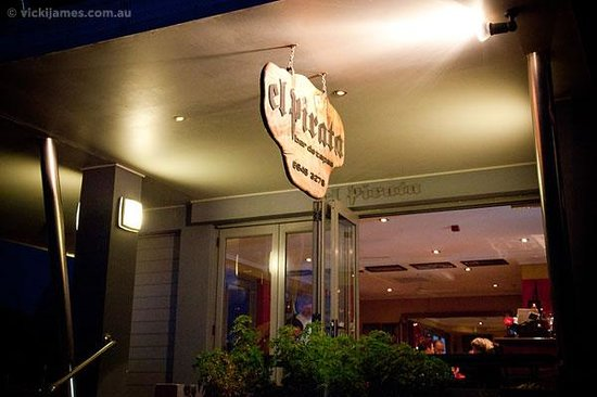 El bulli sydney restaurant reviews phone number photos tripadvisor - El bulli hotel ...