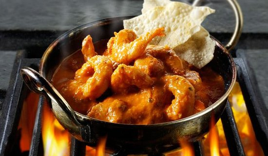 Best kid friendly restaurants in leicester compare 194 for An najeeb cuisine leicester