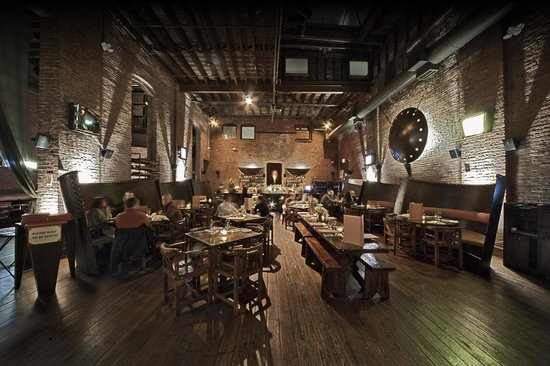 Popular restaurants in brooklyn tripadvisor for La sorrentina brooklyn
