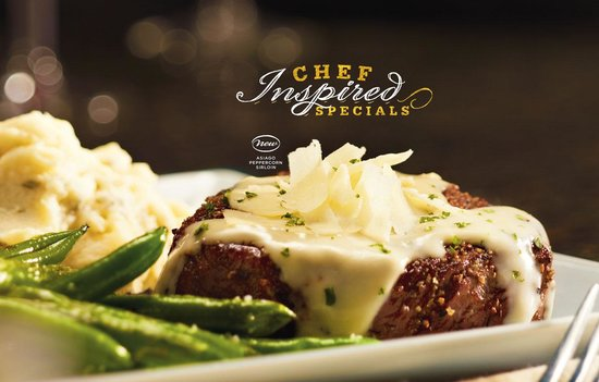 Ruby Tuesday Windsor Locks Menu Prices Restaurant Reviews Tripadvisor