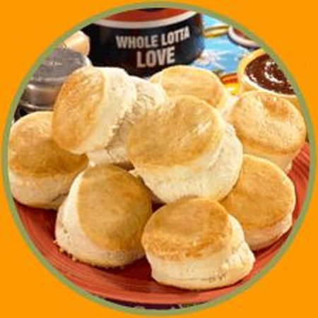Coupons for flying biscuit cafe