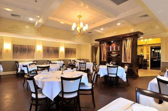 Fine Dining Near Merrillville In Home Decor