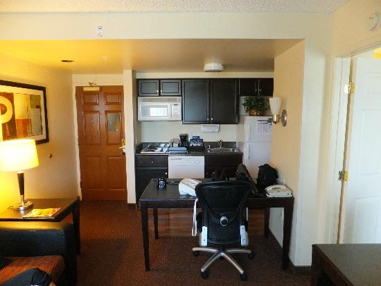 301 moved permanently Homewood suites garden grove