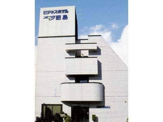Photo of Business Hotel  Oak Akishima