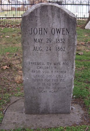 lone jack personals Lone jack missouri obituaries death notices and personals, lone jack mo obituaries are taken out by interested parties wishing to give a public notice.