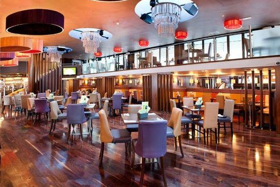 speed dating slug and lettuce durham Match uk organise 2 types of local events:  match hosts speed-dating pizza event for single parents and their kids three hours of free babysitting for single parents.