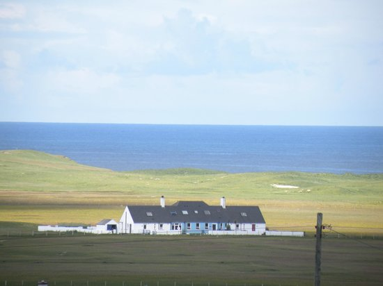 The Decca B&B and Self-Catering
