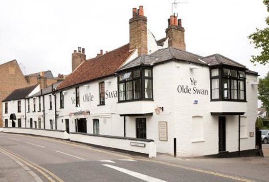 Writer for hire thames ditton
