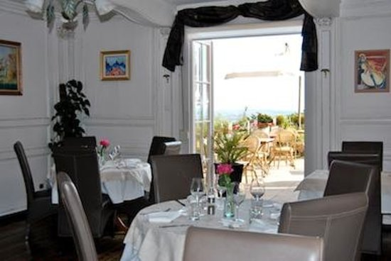 Haut bonheur de la table cassel restaurant reviews phone number photos tripadvisor - Haut bonheur de la table cassel ...