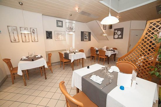 Sailly sur la lys tourism things to do in sailly sur la lys france tripad - Hotel sailly sur la lys ...