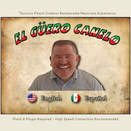 presidio map with Restaurant Review G60950 D5066081 Reviews El Guero Canelo Tucson Arizona on Academy in addition Fort today also Monterey County  California furthermore West Bluffs Beach At Crissy Field together with 2468875223.