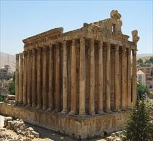 Nakhal Sightseeing Tours - Day Tours