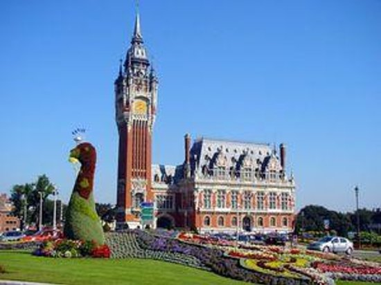 Calais France  City pictures : Top 30 Things to Do in Calais, France on TripAdvisor: Calais ...