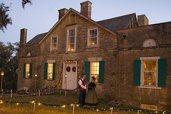 La Grange (TX) United States  City new picture : Monument Hill & Kreische Brewery State Historic Site La Grange, TX ...
