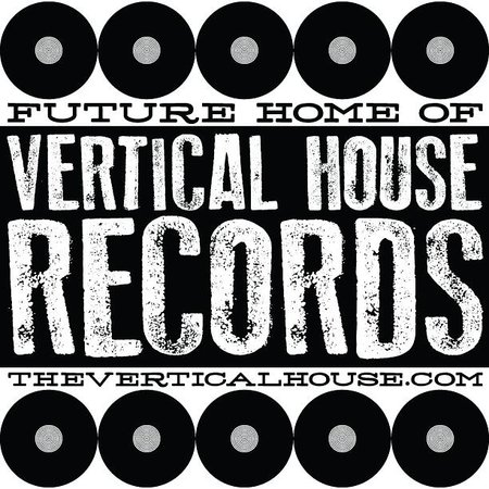 Vertical House Records