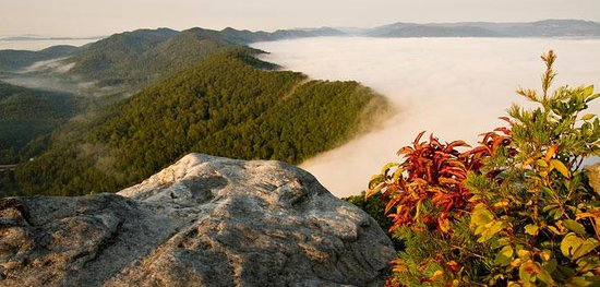 The Top 10 Things to Do in Hot Springs - TripAdvisor - Hot Springs, AR