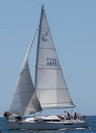 Bay of Islands Yacht Charters