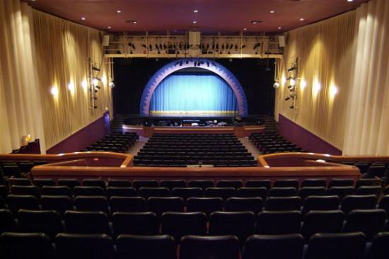 Erie Playhouse Pa Hours Address Theater Reviews