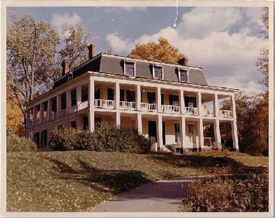 Meadville (PA) United States  city photos : Baldwin Reynolds House Museum Meadville, PA : Address, Phone Number ...