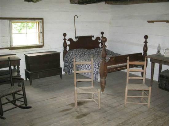 Log Cabin Picture Of Nashville Tennessee Tripadvisor