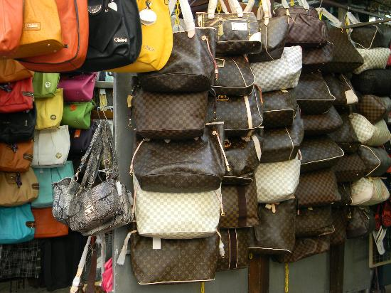 Forum on this topic: 6 Designer Handbags That Are Really Worth , 6-designer-handbags-that-are-really-worth/