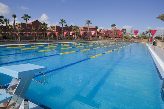 Photo of Oasis Papagayo Sport & Family Corralejo