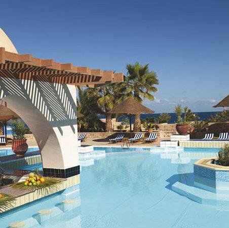Photo of Movenpick Resort El Quseir