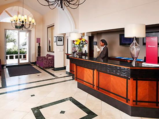 ‪‪Mercure Johannesburg Midrand‬: Recreational Facilities‬