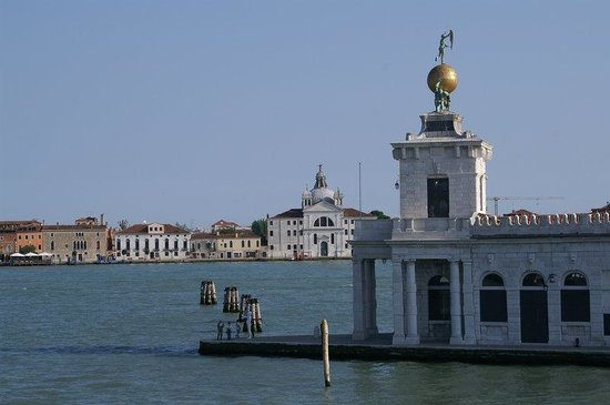 Photo of Bauer Palladio Hotel & Spa Venice