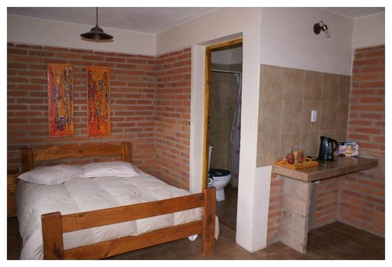 Photo of Hostel Tinktinkie Santa Rosa de Calamuchita