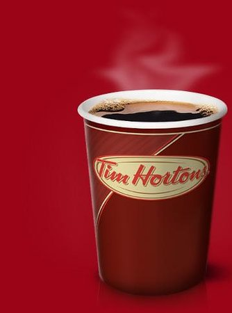 Types Of Hot Chocolate At Tim Hortons
